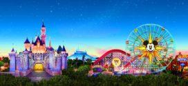 សួនកម្សាន្ត Disneyland ហុងកុង នឹងបើកដំណើរការឡើងវិញ បន្ទាប់ពីអាជ្ញាធរទីក្រុងចាប់ផ្ដើមបន្ធូរវិធានការរឹតត្បិត