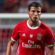Man City ជិតឈានដល់ការចុះហត្ថលេខាយកកីឡាករ Ruben Dias ពីក្លិប Benfica