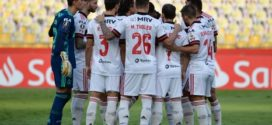 Flamengo ស្នើសុំពន្យារពេលប្រកួត ខណៈកីឡាករ១៦នាក់ធ្វើតេស្តវិជ្ជមានជំងឺកូវីដ-១៩