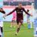Man City ចាញ់ Leicester City ក្នុងទឹកដីខ្លួនឯងយ៉ាងអាម៉ាស់២ទល់៥