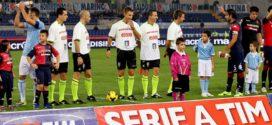 ក្របខ័ណ្ឌ Serie A របស់ប្រទេសអុីតាលីប្រឈមនឹងកង្វះប្រាក់ចំណូលចំនួន៥៨៣លានដុល្លារ
