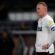 Wayne Rooney ត្រូវនៅដាច់ដោយឡែកពីគេ១០ថ្ងៃដោយសារប៉ះពាល់អ្នកមានសញ្ញាវិជ្ជមានជំងឺកូវីដ-១៩