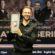 Judd Trump ឈ្នះជើងឯកកីឡាស្នូកឃ័រកម្មវិធី English Open