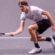Alexander Zverev ឈ្នះពានរង្វាន់ ATP នៅទីក្រុង Cologne