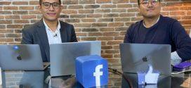 កម្មវិធីសិក្ខាសាលាតាមអ៊ីនធឺណិតលើកទីពីរស្ដីអំពី «ការនិយាយអំពីអាជីវកម្មជាមួយ Facebook» នៅកម្ពុជា ចែករំលែកគន្លឹះផ្នែកផ្សព្វផ្សាយទីផ្សារ សម្រាប់អាជីវកម្មខ្នាតតូច
