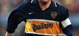 លោក Maradona អតីតស្តេចបាល់ទាត់ដ៏ឆ្នើមរបស់អាហ្សង់ទីន បានទទួលមរណភាព ក្នុងវ័យ៦០ឆ្នាំ