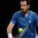 កីឡាករ Andy Murray គាំទ្រកម្មវិធីចាក់វ៉ាក់សាំងជាកាតព្វកិច្ចសម្រាប់ការប្រកួតកីឡាវាយតឺន្នីស
