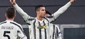 Barcelona បង្ហាញភាពខ្លាំងមិនដែលចាញ់ក្នុងវគ្គជម្រុះ ខណៈ Ronaldo ជួយ Juventus បាន៣ពិន្ទុ