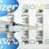 អង់គ្លេសទទួលបានវ៉ាក់សាំងកូវីដ-១៩ដំបូងគេពីក្រុមហ៊ុន Pfizer-BioNTech