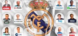 ថវិការបស់ក្លិប Real Madrid សម្រាប់រដូវកាលនេះតិចជាង៣០០លានអឺរ៉ូទាបជាងការព្យាករណ៍
