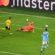 Dortmund កក់កៅអីវគ្គ១៦ក្រុម ក្រោយស្មើជាមួយ Lazio