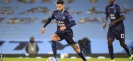 ក្រុម Aston Villa ចាប់ផ្តើមពិភាក្សាដើម្បីចុះហត្ថលេខាលើខ្សែបម្រើMorgan Sanson មកពីក្លិប Marseille