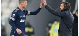 Cristiano Ronaldo ស្មើកំណត់ត្រារបស់ក្លិប Juventus ដែលបានបង្កើតកាលពី៦៣ឆ្នាំមុន