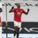 បិសាចក្រហម Manchester United បន្តឈរកំពូលតារាងក្រោយឈ្នះម្ចាស់ផ្ទះ Fulham