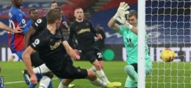 Man City, Arsenal, Leed United, West Ham ធ្វើបានល្អក្រៅទឹកដី