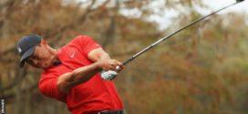 Tiger Woods រង់ចាំការប្រកួត បន្ទាប់ពីបានវះកាត់ជាសះស្បើយត្រឡប់មកវិញជាលើកទី៥