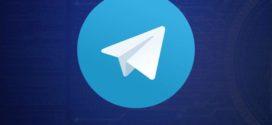 សារសម្ងាត់ (Secret Chat) របស់កម្មវិធី Telegram មិនបានរក្សាការរសម្ងាត់ប៉ុន្មាននោះទេ