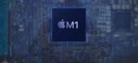 ជនខិលខូចមិនចាំយូរទេក្នុងការបង្កើតកម្មវិធីមេរោគ សម្រាប់វាយលុកកុំព្យូទ័រ Apple MacBook ដែលប្រើប្រូសេសស័រ (Processor) M1
