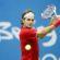 Roger Federer មិនដែលគិតពីការចូលនិវត្តន៍ទេ បើទោះបីជាអវត្តមាន១៤ខែពីកីឡាវាយតឺន្នីស