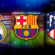 Barcelona កាន់តែមានសង្ឃឹមសម្រាប់ប្រជែងពាន La Liga រដូវកាលនេះ