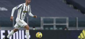 ខ្សែបម្រើ Bentancur របស់ Juventus ធ្វើតេស្តវិជ្ជមានជំងឺកូវីដ-១៩