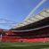 កីឡដ្ឋាន Wembley នឹងត្រូវរៀបចំការប្រកួតវគ្គ១៦ក្រុមចុងក្រោយព្រឹត្តិការណ៍យូរ៉ូ