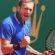 Dan Evans បានផ្តួល David Goffin ឡើងវគ្គពាក់កណ្តាលផ្តាច់ព្រ័ត្រព្រឹត្តិការណ៍ប្រកួតតឺន្នីស Monte Carlo Masters