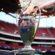 ផែនការសម្រាប់កែលម្អការប្រកួត Champions League នឹងត្រូវព្រមព្រៀងនៅថ្ងៃចន្ទសប្ដាហ៍ក្រោយ