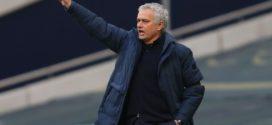 លោក Jose Mourinho នឹងដឹកនាំក្រុម Roma នៅរដូវកាលក្រោយ