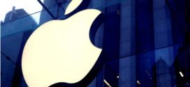 ក្រុមហ៊ុន Apple ពិភាក្សាជាមួយអ្នកផ្គត់ផ្គង់ថ្ម(Pin)ពីប្រទេសចិនសម្រាប់រថយន្តអគ្គិសនី