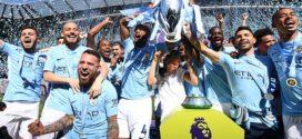 ក្លិប Manchester City បានបំប៉ោងប្រាក់ចំណូលរបស់ខ្លួនក្នុងឆ្នាំ២០១១ដើម្បីចៀសវាងពីការរំលោភបំពានច្បាប់ហិរញ្ញវត្ថុ Fair Play