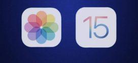 នោះ! អ្នកប្រើប្រាស់ iOS 15 និង Messages សូមមានការប្រុងប្រយ័ត្ន