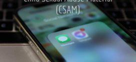 Apple បានប្រកាសពន្យារពេលក្នុងការដាក់ឱ្យប្រើប្រាស់មុខងារ CSAM