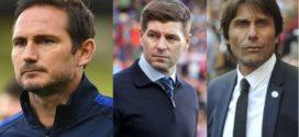 បេក្ខភាពដែលស័ក្តិសមជាគ្រូបង្វឹករបស់ក្លិប Newcastle៖ Lampard, Gerrard, Conte …