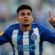 Newcastle ត្រៀមចំណាយ៨០លានអឺរ៉ូលើ Luis Diaz មកពី Porto
