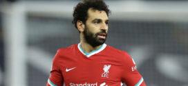 Mohamed Salah ចង់បន្តនៅហង្សក្រហម Liverpool សម្រាប់អាជីពដែលនៅសល់
